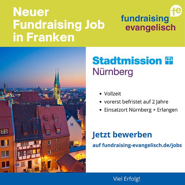 fundraising-evangelisch